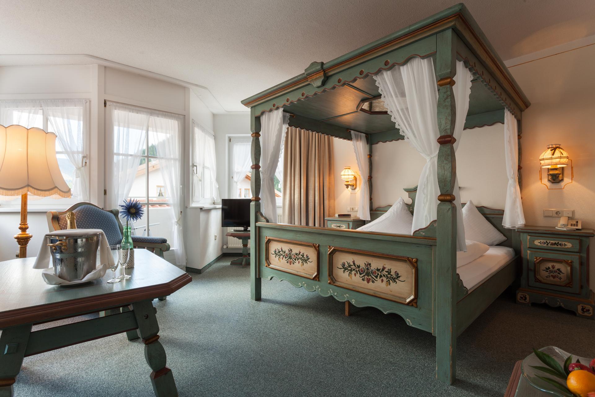 hotel nauders am reschenpass unvergesslicher urlaub im hotel post. Black Bedroom Furniture Sets. Home Design Ideas
