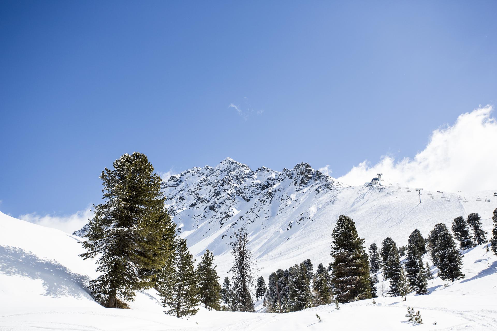 skifahren im skigebiet nauders 4 sterne hotel post in nauders. Black Bedroom Furniture Sets. Home Design Ideas